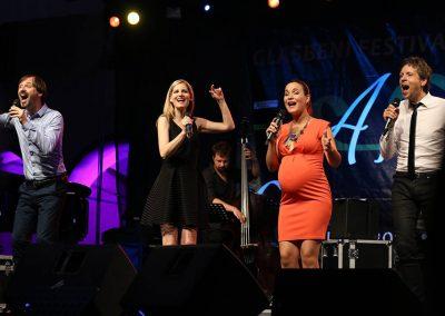 Festival-Arsana-New-York-Voices-2016