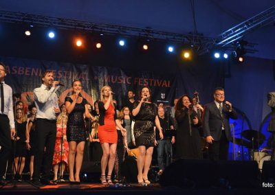 Festival-Arsana-Ptuj-2017-feat