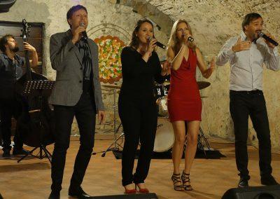 Jesenske-Serenade-GML-Vipava-2016