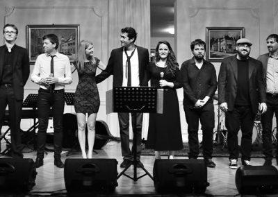 Jesenske-Serenade-Glasbena-Mladina-Ljubljanjska-Dravograd-2016