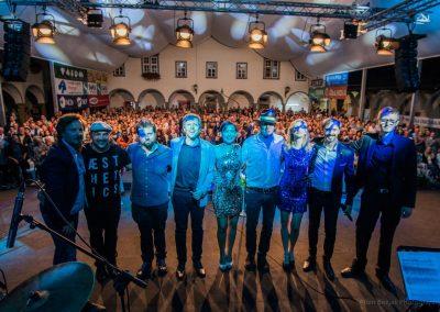 Festival-Arsana---Vox-Arsana---Vlado-Kreslin-2018
